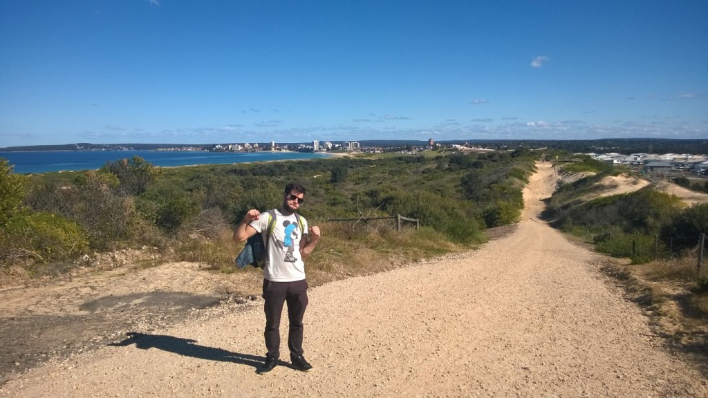 Cronulla_view_to_the_city_II (Medium)