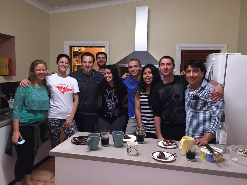 amigos_in_da_kitchen