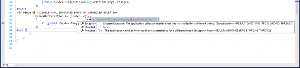 the_application called_an_interface_that_was marshalled_for_a_different_thread