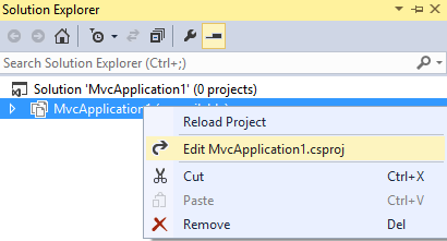 unloaded_project_in_visual_studio_edition