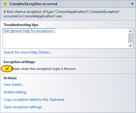 Exception_occured_dialog