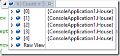 default_debugger_display_of_objects