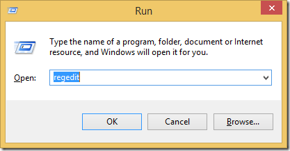 run_window_with_regedit