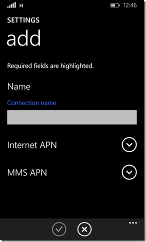 adding_new_access_point