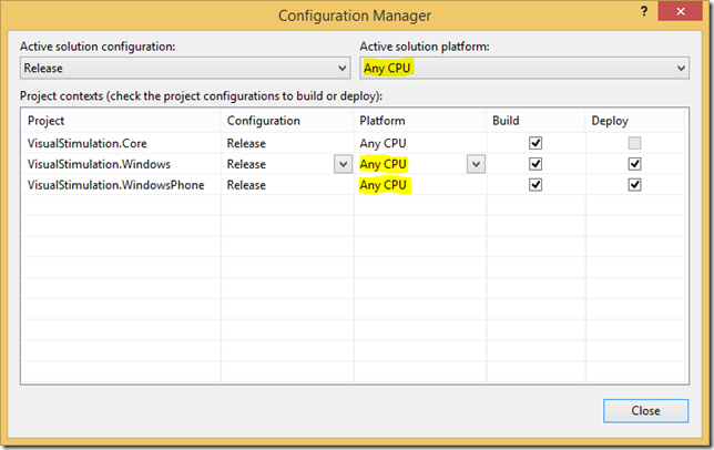 configuration_manager_Any_CPU_build